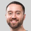 Jacob Hess avatar