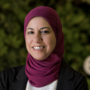 Mai Medhat avatar