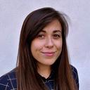 Aneta avatar