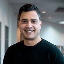 Jay Maharaj avatar