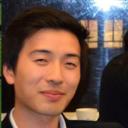 Shuhan Bao avatar