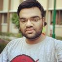 Mohit Chandel avatar