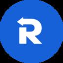 RecovR avatar