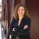 Katherine Schulman avatar