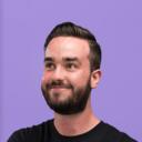 Ben Nebesky avatar