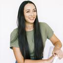 Hannah Clack avatar