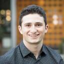 Jake Pruchno avatar