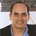 Ronald Martínez avatar