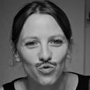 Marie Boulogne avatar