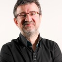 Jordi Planas avatar