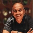 Ram Gopalan avatar
