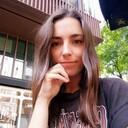 Laura Tierney avatar