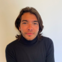 Armand Geffroy avatar