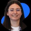 Elise GAYET avatar