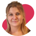 Annaelle KADOUCHE avatar