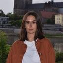 Blerina Beqiraj avatar