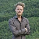 Max Bijkerk avatar