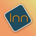 Inngage Team avatar