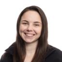 Kat McDevitt avatar