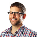 Kris Braun avatar