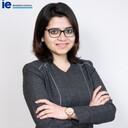 Sakshi Sharma avatar
