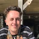 Joshua Bampton avatar