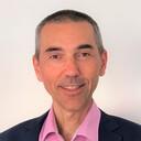 Josef Zehentmayer avatar
