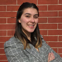 Natalie Derosa avatar