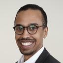 Christopher Defour avatar