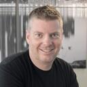 Brendan Miller avatar