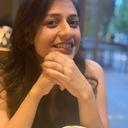 Rishika Raina avatar