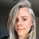 Caitlin Gillespie avatar