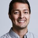 Chris Collins avatar