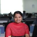 Meena Natarajan avatar