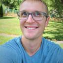 Daniel Murphey avatar