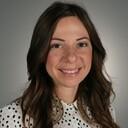 Naomi Showl avatar
