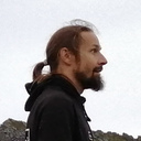 Panu Kalliokoski avatar