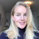 Lisa Larsson avatar