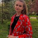 Viktoria Petruk avatar
