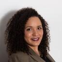 Chantal Ellen Schuhmann avatar