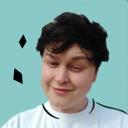 Tristan Bell avatar