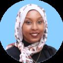 Farhia avatar