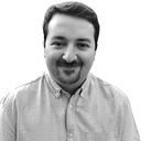 George Marino avatar