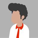 Lokesh avatar