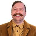 Adam Black avatar