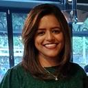 Netra Alexander avatar