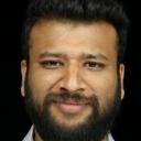 Aditya Morarka avatar