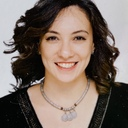 Rana Hatem avatar