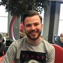 Ben Toogood avatar