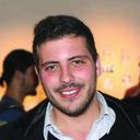 Mathias Martinez avatar